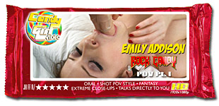 Emily Addison - Rock Candy POV 1